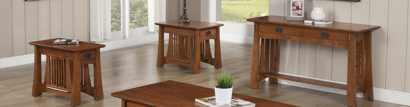 Shop Trend Manor Furniture