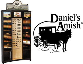 Daniel's Amish Furniture