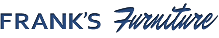 Frank's Furniture Logo